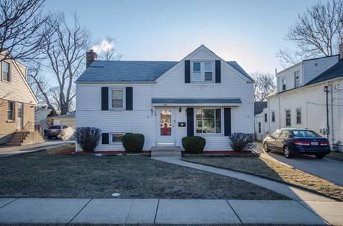 107 N Charlotte, Lombard, IL 60148
