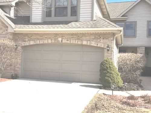 209 Springdale, Bloomingdale, IL 60108