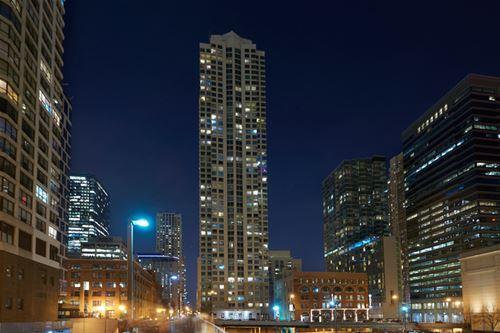440 N Wabash Unit 4009, Chicago, IL 60611 River North