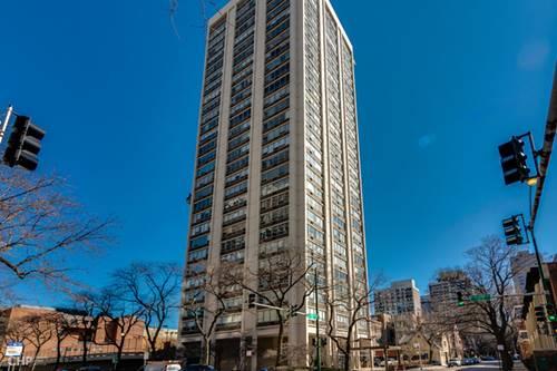 70 W Burton Unit 401, Chicago, IL 60610 Gold Coast