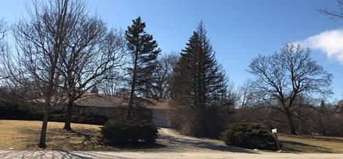 1570 Christina, Northbrook, IL 60062
