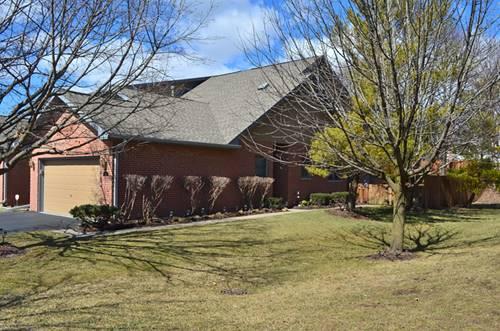 239 Garden, Bloomingdale, IL 60108