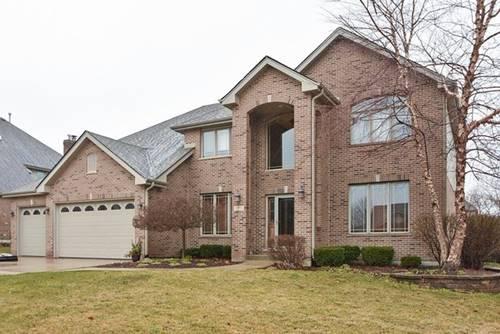 13716 Tallgrass, Orland Park, IL 60462