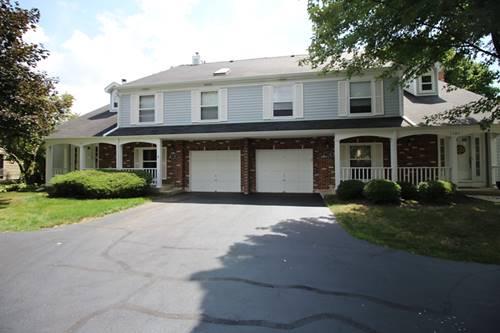 1341 Queensgreen Unit 1341, Naperville, IL 60563