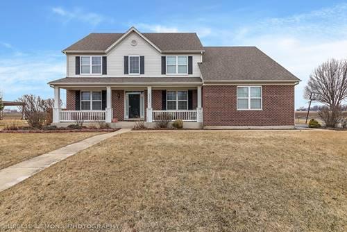 13722 Meadow, Plainfield, IL 60544