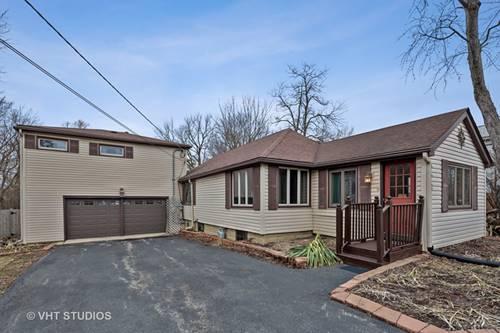 772 Woodland, Palatine, IL 60074