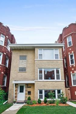 8219 S Langley, Chicago, IL 60619 Chatham