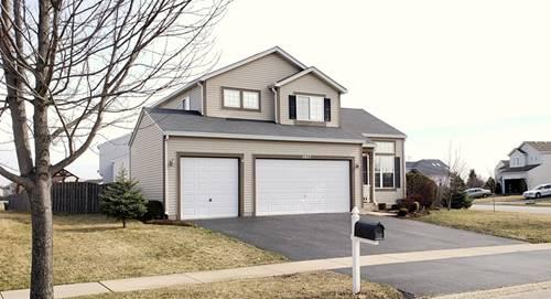2827 Arches, Plainfield, IL 60586