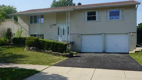1280 Wood, Elk Grove Village, IL 60007
