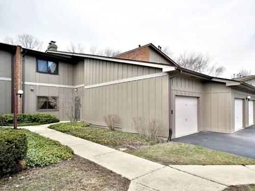 2S424 Emerald Green Unit 42-C, Warrenville, IL 60555