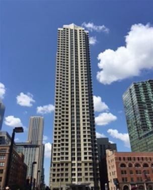 440 N Wabash Unit 3008, Chicago, IL 60611