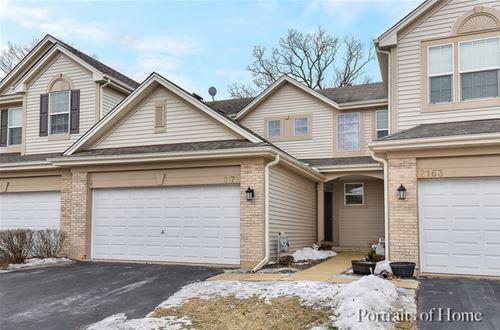 2171 Muirfield, Yorkville, IL 60560