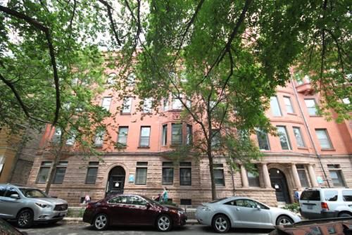 424 W Belden Unit 3E, Chicago, IL 60614 Lincoln Park