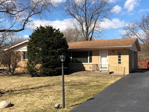 29W510 Lee, West Chicago, IL 60185