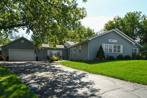 13611 92nd, Orland Park, IL 60462
