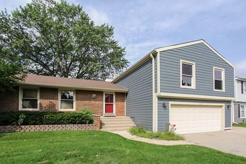 1420 Larchmont, Buffalo Grove, IL 60089