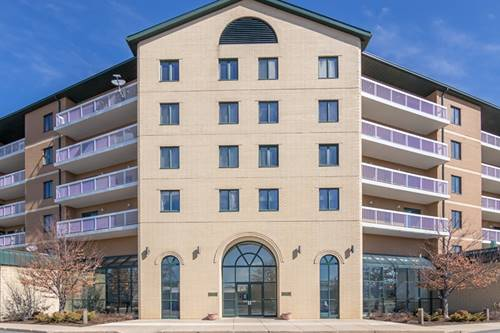 1500 S Ardmore Unit 414, Villa Park, IL 60181