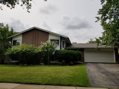 2721 Woodridge, Woodridge, IL 60517