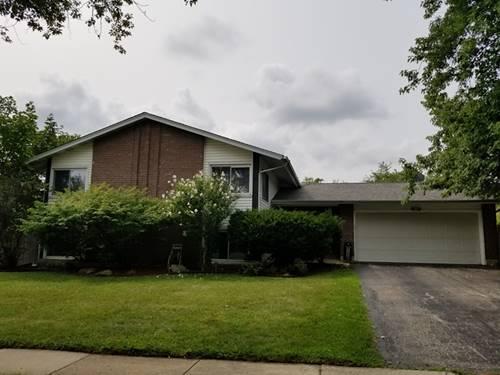 2721 Woodridge, Woodridge, IL 60517