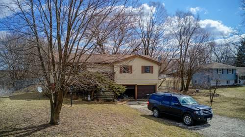 9507 S Carls, Plainfield, IL 60585
