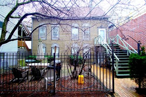 3146 N Southport Unit 2, Chicago, IL 60657 Lakeview
