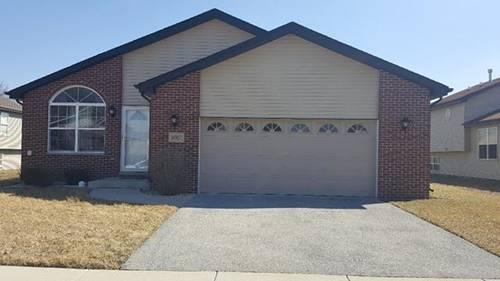 14907 Albany, Markham, IL 60428