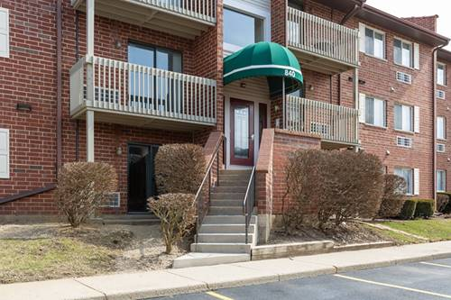 840 N Lakeside Unit 2D, Vernon Hills, IL 60061