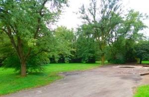 2S410 State Route 59, Warrenville, IL 60555