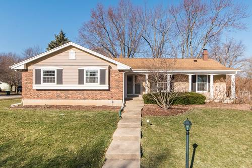 519 Parkside, Sycamore, IL 60178