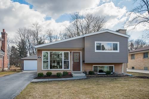 405 S Fairfield, Lombard, IL 60148