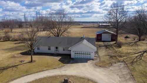 9755 S Carls, Plainfield, IL 60585