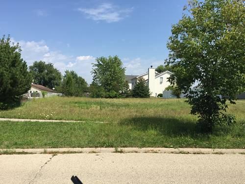 22604 Prairie, Plainfield, IL 60544