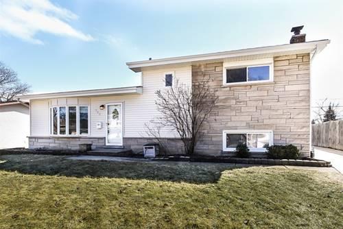 903 E Ironwood, Mount Prospect, IL 60056