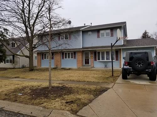 346 Dorchester, Elk Grove Village, IL 60007