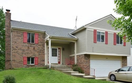 127 Midway, Vernon Hills, IL 60061