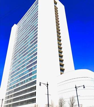 500 W Superior Unit 2207, Chicago, IL 60654 River North