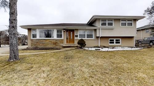 9 Michael Manor, Glenview, IL 60025