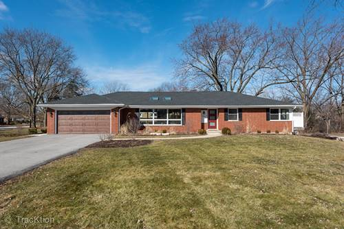 7300 Webster, Downers Grove, IL 60516