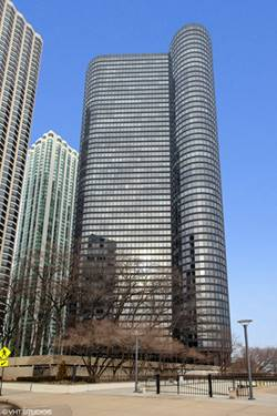155 N Harbor Unit 5106, Chicago, IL 60601 New Eastside