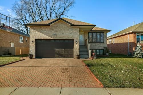 8006 Lockwood, Burbank, IL 60459