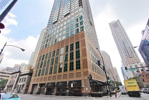 2 E Erie Unit 3810, Chicago, IL 60611
