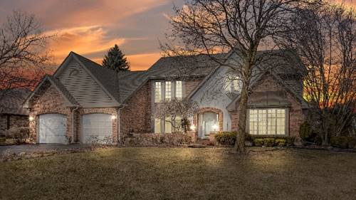 710 Galway, Prospect Heights, IL 60070