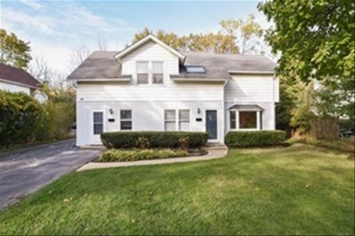 320 Noble, Lake Forest, IL 60045