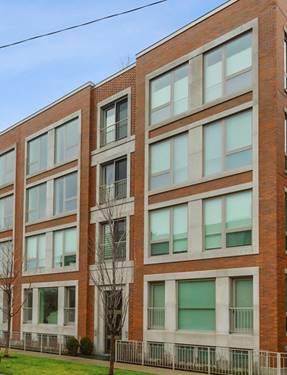 2749 N Lakewood Unit 1N, Chicago, IL 60614