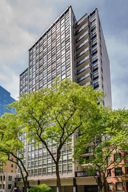 30 E Elm Unit 12C, Chicago, IL 60611 Gold Coast