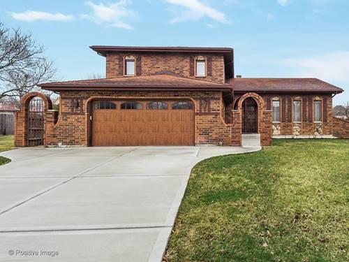 1207 N Baybrook, Addison, IL 60101