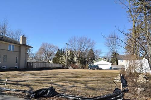636 S Madison, Hinsdale, IL 60521