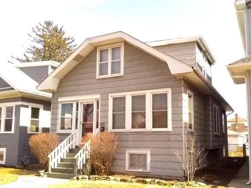 3639 Elmwood, Berwyn, IL 60402
