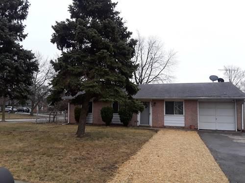 349 Deerfield, Bolingbrook, IL 60440