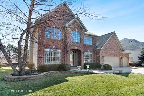 5759 Rosinweed, Naperville, IL 60564